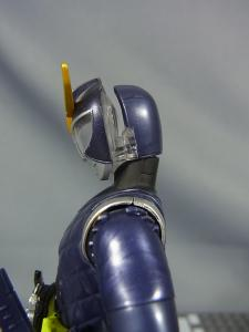 仮面ライダー鎧武 AC01 仮面ライダー鎧武 鎧武本体020