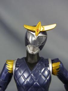 仮面ライダー鎧武 AC01 仮面ライダー鎧武 鎧武本体021