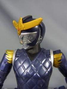 仮面ライダー鎧武 AC01 仮面ライダー鎧武 鎧武本体022