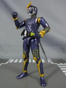 仮面ライダー鎧武 AC01 仮面ライダー鎧武 鎧武本体023