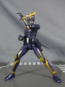 仮面ライダー鎧武 AC01 仮面ライダー鎧武 鎧武本体024