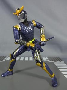 仮面ライダー鎧武 AC01 仮面ライダー鎧武 鎧武本体025