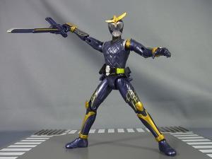 仮面ライダー鎧武 AC01 仮面ライダー鎧武 鎧武本体026