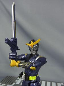 仮面ライダー鎧武 AC01 仮面ライダー鎧武 鎧武本体027