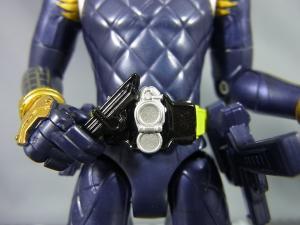 仮面ライダー鎧武 AC01 仮面ライダー鎧武 オレンジアームズ002