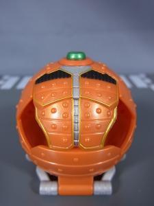 仮面ライダー鎧武 AC01 仮面ライダー鎧武 オレンジアームズ003