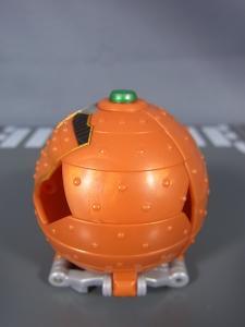 仮面ライダー鎧武 AC01 仮面ライダー鎧武 オレンジアームズ004