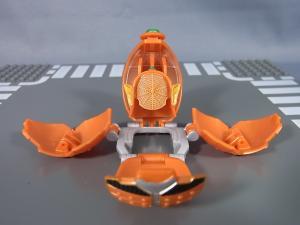 仮面ライダー鎧武 AC01 仮面ライダー鎧武 オレンジアームズ005
