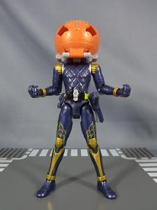 仮面ライダー鎧武 AC01 仮面ライダー鎧武 オレンジアームズ006