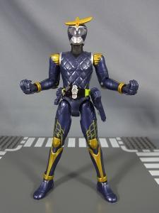 仮面ライダー鎧武 AC01 仮面ライダー鎧武 オレンジアームズ007