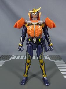 仮面ライダー鎧武 AC01 仮面ライダー鎧武 オレンジアームズ011