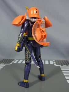 仮面ライダー鎧武 AC01 仮面ライダー鎧武 オレンジアームズ012
