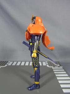 仮面ライダー鎧武 AC01 仮面ライダー鎧武 オレンジアームズ013