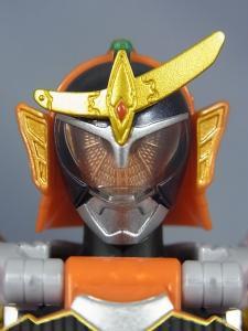 仮面ライダー鎧武 AC01 仮面ライダー鎧武 オレンジアームズ014
