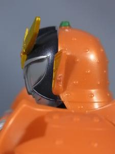 仮面ライダー鎧武 AC01 仮面ライダー鎧武 オレンジアームズ015