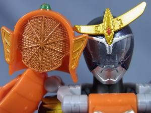仮面ライダー鎧武 AC01 仮面ライダー鎧武 オレンジアームズ016