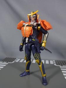 仮面ライダー鎧武 AC01 仮面ライダー鎧武 オレンジアームズ018