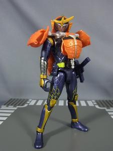 仮面ライダー鎧武 AC01 仮面ライダー鎧武 オレンジアームズ019