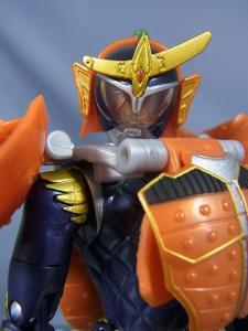 仮面ライダー鎧武 AC01 仮面ライダー鎧武 オレンジアームズ020