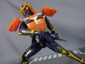 仮面ライダー鎧武 AC01 仮面ライダー鎧武 オレンジアームズ021