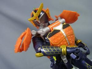 仮面ライダー鎧武 AC01 仮面ライダー鎧武 オレンジアームズ022