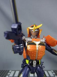 仮面ライダー鎧武 AC01 仮面ライダー鎧武 オレンジアームズ024