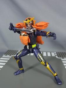 仮面ライダー鎧武 AC01 仮面ライダー鎧武 オレンジアームズ025