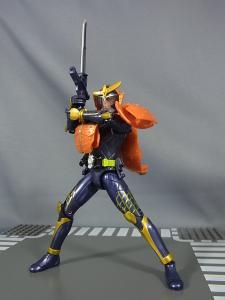 仮面ライダー鎧武 AC01 仮面ライダー鎧武 オレンジアームズ028