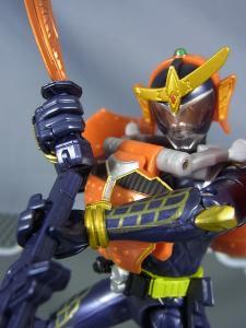 仮面ライダー鎧武 AC01 仮面ライダー鎧武 オレンジアームズ035