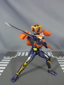 仮面ライダー鎧武 AC01 仮面ライダー鎧武 オレンジアームズ038