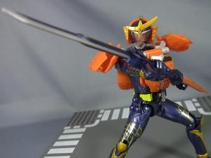 仮面ライダー鎧武 AC01 仮面ライダー鎧武 オレンジアームズ039