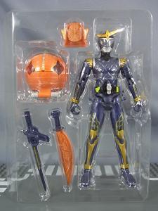 仮面ライダー鎧武 AC01 オレンジアームズで遊ぼう001