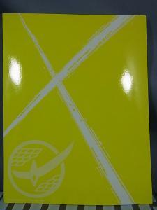仮面ライダー鎧武 AC01 オレンジアームズで遊ぼう002