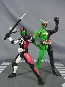 仮面ライダー鎧武 AC01 オレンジアームズで遊ぼう004