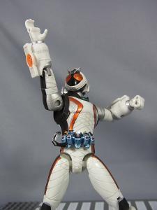 仮面ライダー鎧武 AC01 オレンジアームズで遊ぼう010