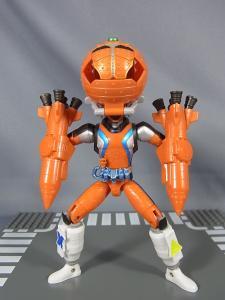 仮面ライダー鎧武 AC01 オレンジアームズで遊ぼう011