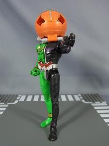 仮面ライダー鎧武 AC01 オレンジアームズで遊ぼう013