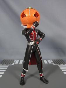 仮面ライダー鎧武 AC01 オレンジアームズで遊ぼう014