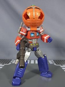 仮面ライダー鎧武 AC01 オレンジアームズで遊ぼう016