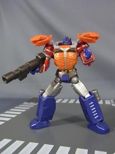 仮面ライダー鎧武 AC01 オレンジアームズで遊ぼう017