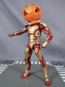 仮面ライダー鎧武 AC01 オレンジアームズで遊ぼう019