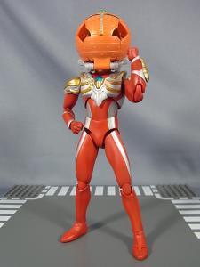 仮面ライダー鎧武 AC01 オレンジアームズで遊ぼう020