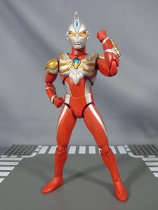 仮面ライダー鎧武 AC01 オレンジアームズで遊ぼう021