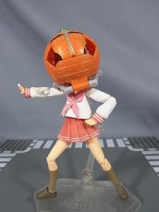 仮面ライダー鎧武 AC01 オレンジアームズで遊ぼう023