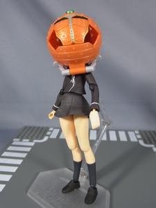 仮面ライダー鎧武 AC01 オレンジアームズで遊ぼう026