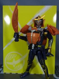 仮面ライダー鎧武 AC01 オレンジアームズで遊ぼう029
