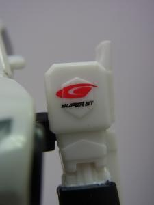 TFGT×キッズウォーク限定 セーフティプライム019