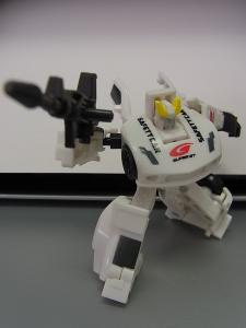 TFGT×キッズウォーク限定 セーフティプライム029