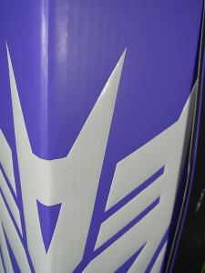 トイザらス限定 TF マスターピース MP-11A アシッドストーム ジェットモード002