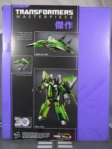 トイザらス限定 TF マスターピース MP-11A アシッドストーム ジェットモード005
